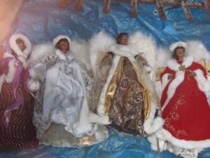 Craigslist Angels