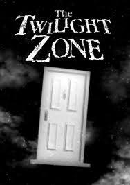 Twighlight Zone