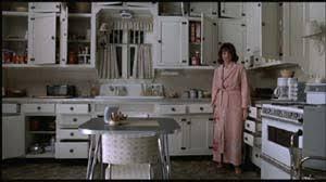 The Sixth Sense Cabinets