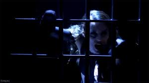 Cell Block Tango, from Chicago