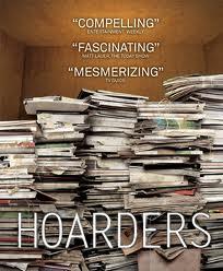 A&E's Hoarders