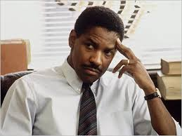 Denzel lawyer