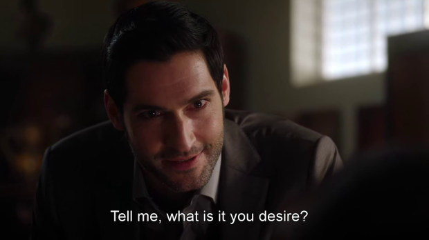 1519350199_movie-quotes-lucifer-2015