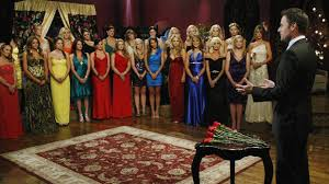 1-the-bachelor-rose-ceremony