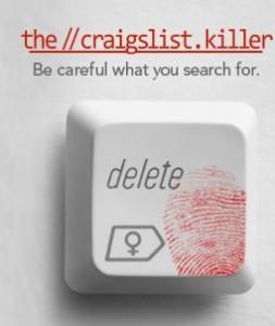 1-the-craigslist-killer-2011-253x300