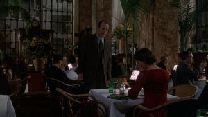 sixth-sense-dinner-scene